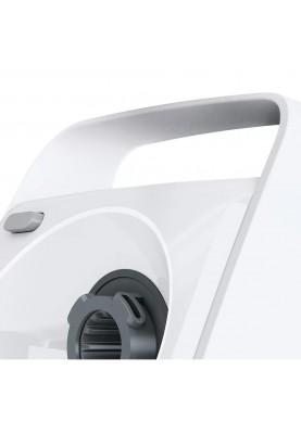 Электромясорубка Bosch MFW3X13B