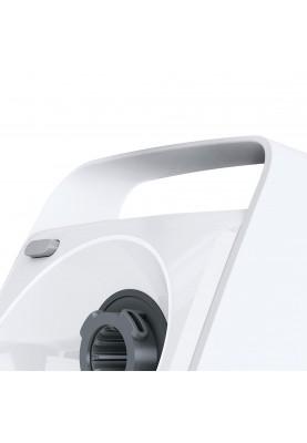 Электромясорубка Bosch MFW3X18B