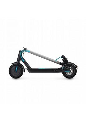 Электросамокат Motus Scooty 8,5