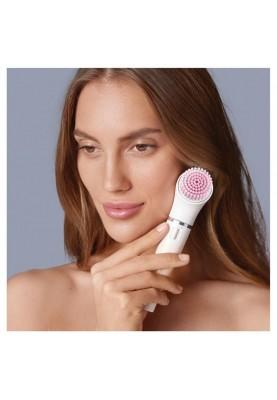 Эпилятор Braun Silk-epil 9 SkinSpa SensoSmart SES 9/995 BS