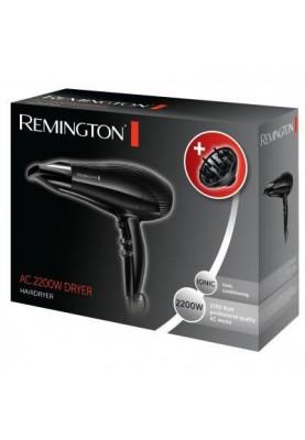 Фен Remington AC3300