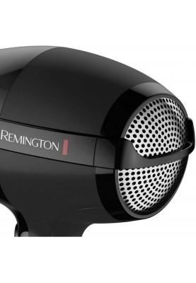 Фен Remington AC5999