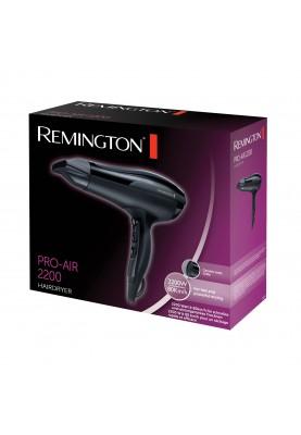 Фен Remington D5210