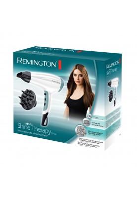 Фен Remington D5216