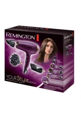 Фен Remington D5219