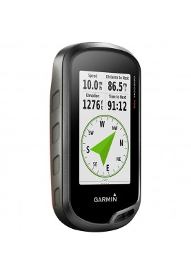GPS-навигатор многоцелевой Garmin Oregon 750 (010-01672-20)