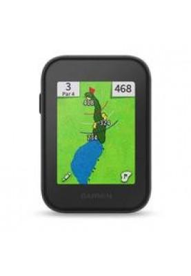 GPS-приемник для гольфа Garmin Approach G30 (010-01690-00)