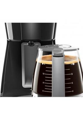 Капельная кофеварка Bosch TKA3A033