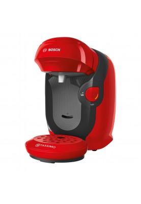 Капсульная кофеварка эспрессо Bosch TAS1103