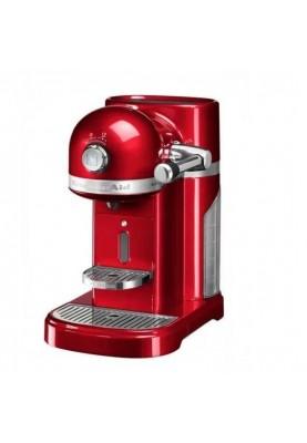Капсульная кофеварка эспрессо KitchenAid 5KES0503ECA