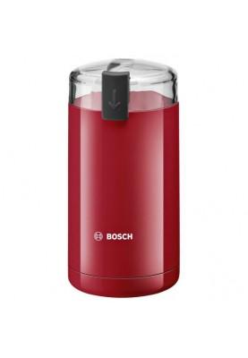 Кофемолка электрическая Bosch TSM6A014R