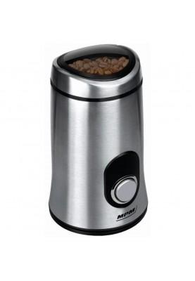 Кофемолка электрическая MPM Product MMK-02M