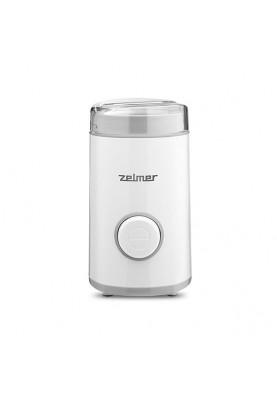 Кофемолка электрическая Zelmer ZCG7325