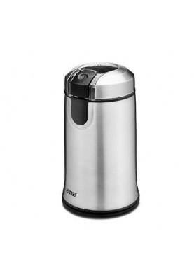 Кофемолка электрическая Zelmer ZCG7425