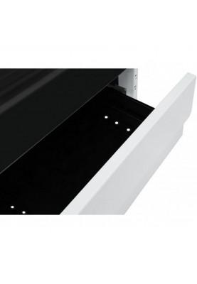 Комбинированная плита Hansa FCMW680451