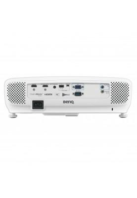 Короткофокусный проектор BenQ W1210ST (9H.JFP77.13E)