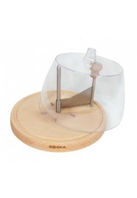 Крышка для доски/жироли 20см BOSKA BSK850504