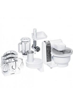 Кухонная машина Bosch MUM4855