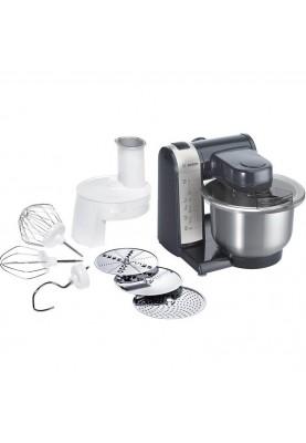 Кухонная машина Bosch MUM48A1