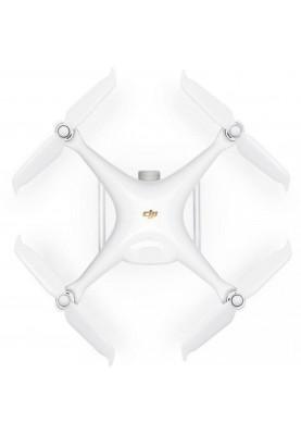Квадрокоптер DJI Phantom 4 Pro V 2.0 (CP.PT.00000242.01)