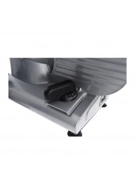 Ломтерезка (слайсер) Gorenje R506E
