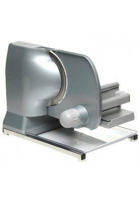 Ломтерезка (слайсер) Gorenje R706A