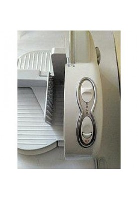 Ломтерезка (слайсер) MPM Product MKR-03