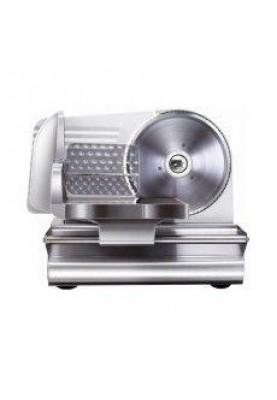 Ломтерезка (слайсер) MPM Product MKR-04M