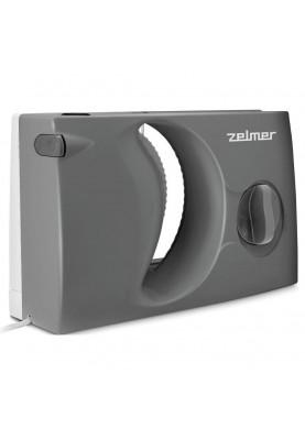Ломтерезка (слайсер) Zelmer ZFS0916S
