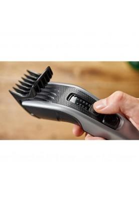 Машинка для стрижки Philips Hairclipper Series 3000 HC3520/15