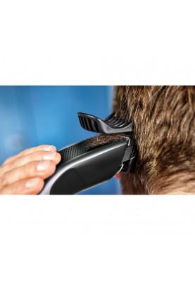 Машинка для стрижки Philips Hairclipper Series 3000 HC3535/15