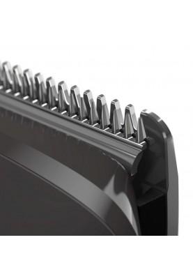 Машинка для стрижки Philips Multigroom Series 7000 MG7745/15