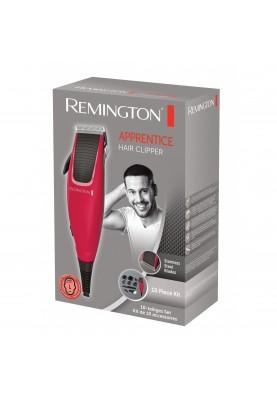 Машинка для стрижки Remington HC5018
