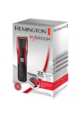 Машинка для стрижки Remington HC5100