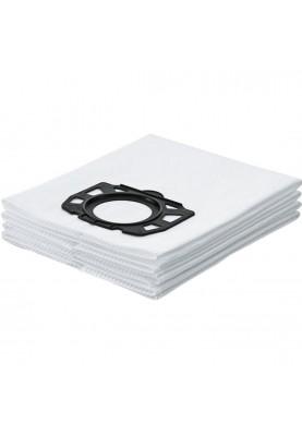 Мешок для пылесоса одноразовый Karcher 2.863-006.0