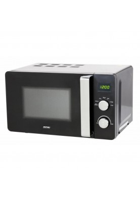 Микроволновая печь MPM 20KMG03