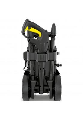 Минимойка высокого давления Karcher K 7 Compact (1.447-050.0)