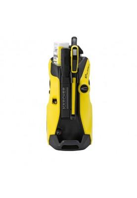 Минимойка высокого давления Karcher K 7 Full Control Plus Home (1.317-032.0)