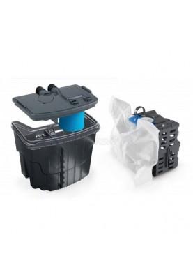 Моющий пылесос Bosch BWD41720