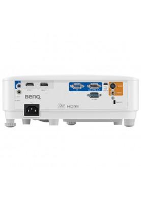 Мультимедийный проектор BenQ TH550 (9H.JJ177.14E)