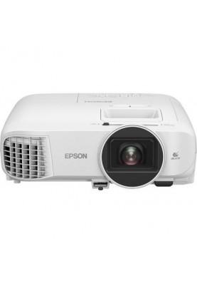 Мультимедийный проектор Epson EH-TW5700 (V11HA12040)