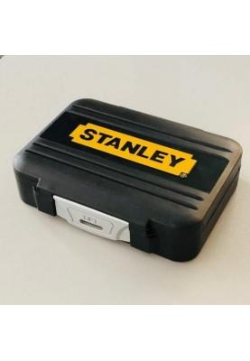 Набор бит Stanley 1-13-902