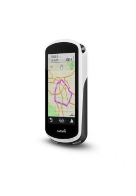 Навигатор для велосипеда Garmin Edge 1030 (010-01758-10)