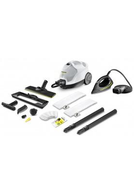 Пароочиститель Karcher SC 4 EasyFix Premium Iron (1.512-489.0)