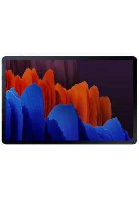 Планшет Samsung Galaxy Tab S7 Plus 8/256GB Mystic Black (SM-T970N)
