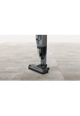 Пылесос 2в1 (вертикальный+ручной) Bosch BBHL21841