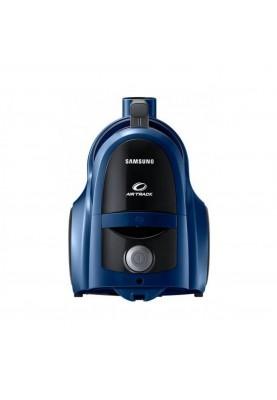 Пылесос безмешковый Samsung VCC45W0S36/XEP