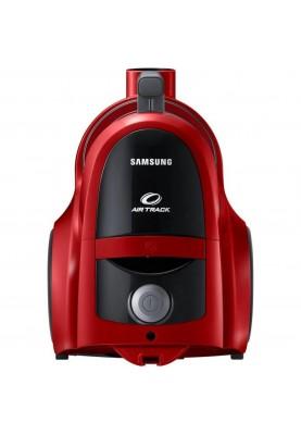 Пылесос безмешковый Samsung VCC45W0S3R