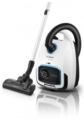 Пылесос Bosch BGB6SIL1