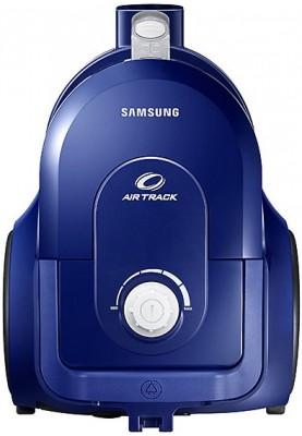 Пылесос Samsung SC43UO